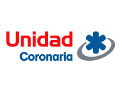 CMFQ - UNIDAD CORONARIA MOVIL QUILMES (UCMQ)