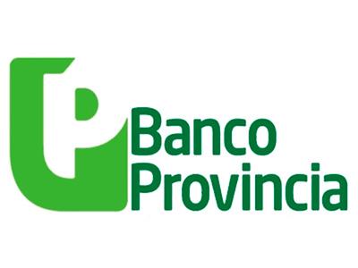 CONVENIO CON BANCO PROVINCIA (Sucursal 5087-Quilmes)