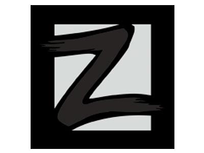 ZONAFITNESS GYM