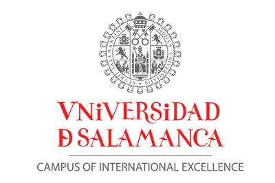 CONVENIO CON LA UNIVERSIDAD DE SALAMANCA