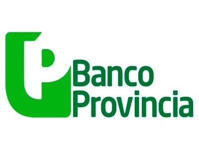 CONVENIO CON BANCO PROVINCIA (Sucursal 5114-Florencio Varela)