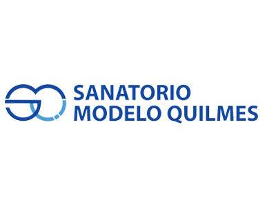 Acuerdo con el Sanatorio Modelo Quilmes