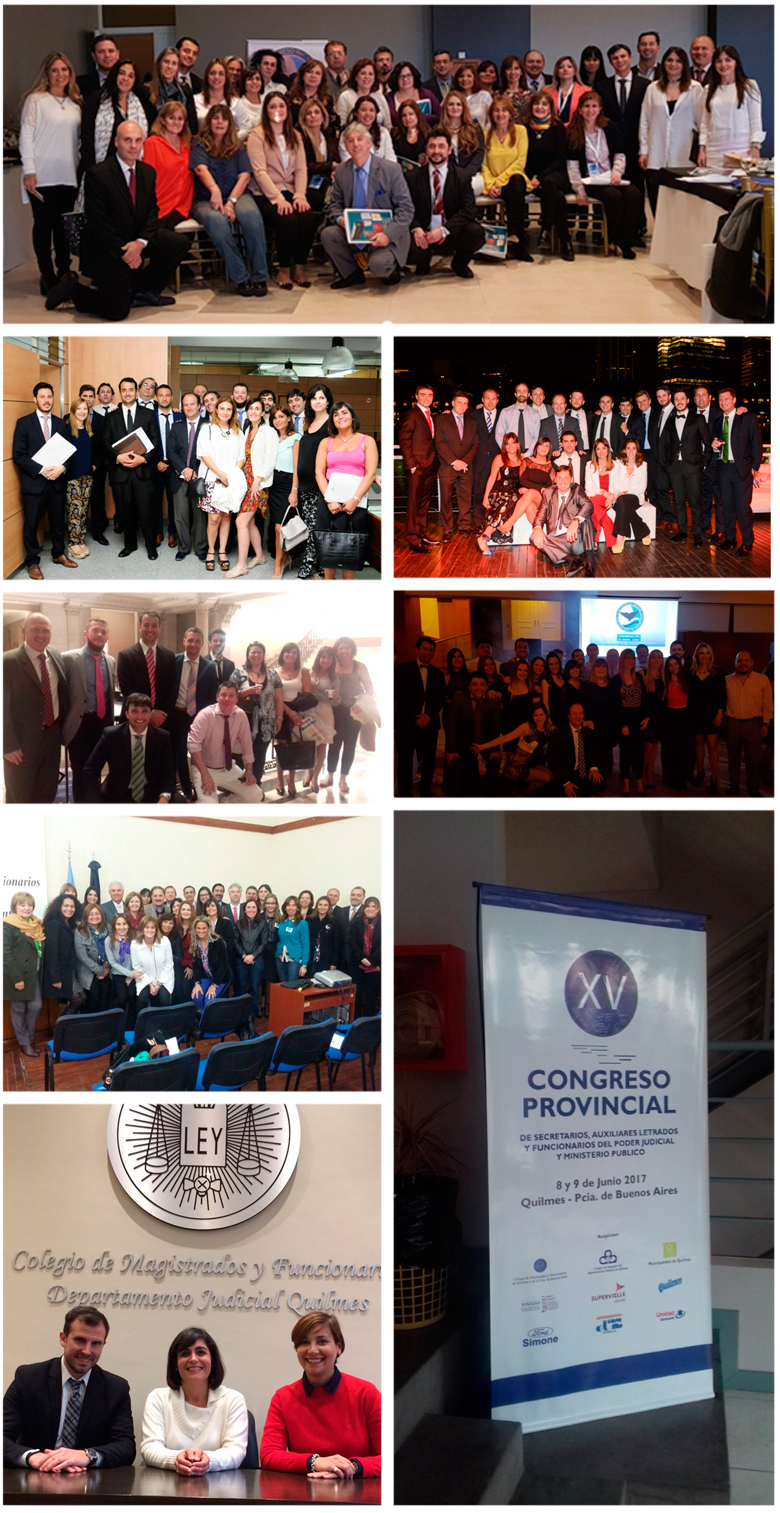 Memoria 2015-2017