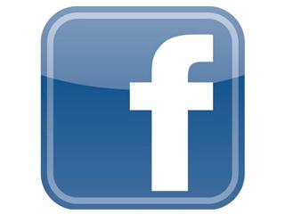 Encontranos en Facebook