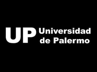 Universidad de Palermo Colegio de Magistrados y Funcionarios de Quilmes