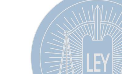 Informe de la Reunión Provincial Mensual de la Comisión de Secretarios y Auxiliares Letrados de la Provincia de Buenos Aires 8/6/2018