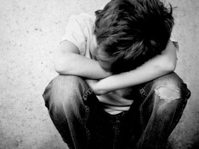 Curso: Pedofilia y Delitos Contra la infancia